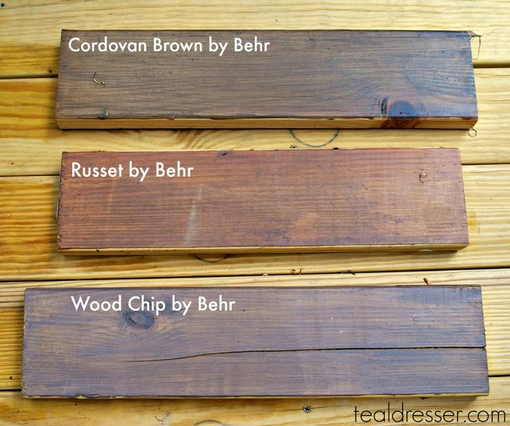 Behr wood stains my she shed pinterest stains stain wood and decks Outside paint for wood