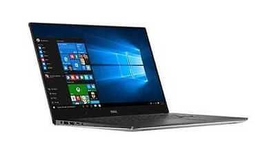 Cool Dell Laptops 2017: NEW Dell XPS 15 Laptop 9550 4K 32GB 1TB SSD Infinity 6th i7...  Deals Check more at http://mytechnoworld.info/2017/?product=dell-laptops-2017-new-dell-xps-15-laptop-9550-4k-32gb-1tb-ssd-infinity-6th-i7-deals