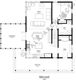 b55376d84b9dae25bf8338f5f276066f farmhouse office farmhouse plans 42 best images about house plans on pinterest,Small Farm Home Plans
