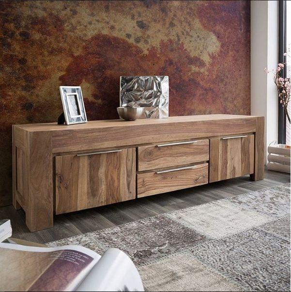Bring to your home the appealing and endearing Sheesham Wood furniture from Home By Shekhavati.Visit:www.homebyshekhavati.com