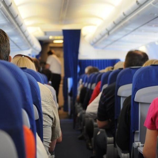 """The media buzz around airlines introducing basic economy fares has been strong—although a bit misconstrued. These """"basic economy"""" fares are designed to compete with the onslaught of low-fare airlines like Spirit and Frontier that are slowly encroaching on the turf of legacy airlines like American..."""