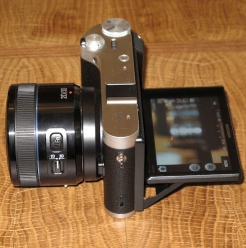 36 best camera images on pinterest samsung cameras and gadgets