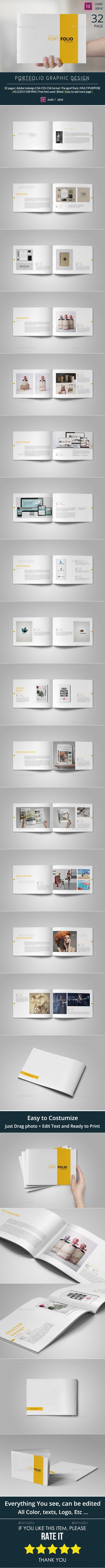 best images about portfolio template creative a5 portfolio template