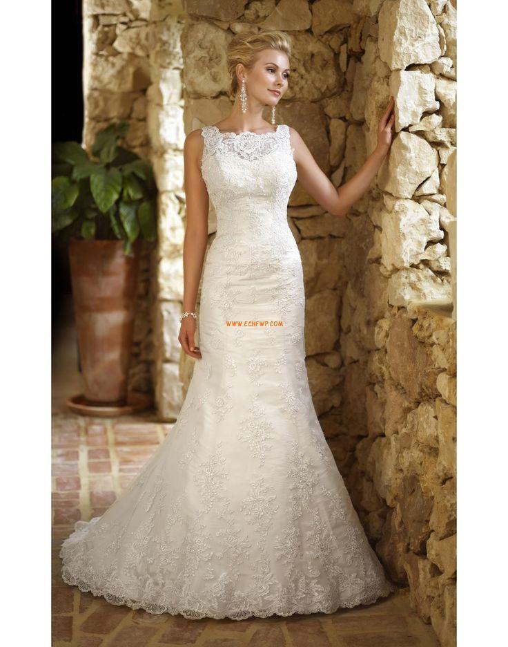 Chiesa Elegante Primavera Abiti Da Sposa 2014