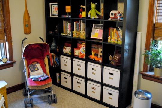 Best 25 Stroller Storage Ideas On Pinterest Diy Garage