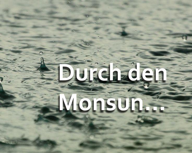 +++ Extremregen in der Lausitz und in Sachsen +++  In der Lausitz und in Sachsen muss ab Dienstag mit unwetterartigem Dauerregen gerechnet werden. Dabei könnte sogar unsere Warnstufe DUNKELROT erreicht werden. Somit würde es dann besonders für die tieferen Lagen heißen: Land unter!  Mehr dazu: https://news.unwetter24.net/extremregen-in-der-lausitz-und-in-sachsen/  #Unwetter #Regen #Dauerregen #Wetter