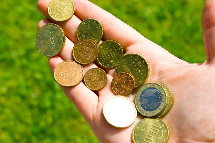 Microcredito: cos'è, Cessione del quinto Creditoxte programmi microcredito