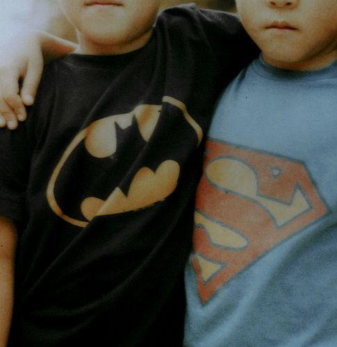 Unique Batman Vs Superman Bedroom Ideas That Rock: 68 Best Superhero Baby Nursery Images On Pinterest
