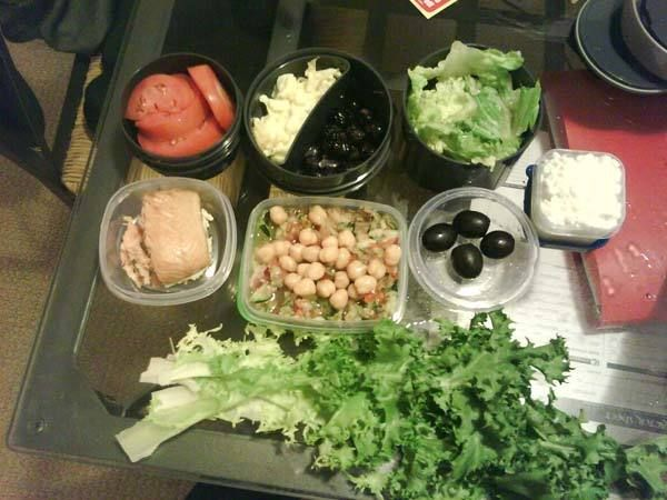 The 3 Day Diet Plan: Everything You Need To Know - stylecraze.com - seguir....................
