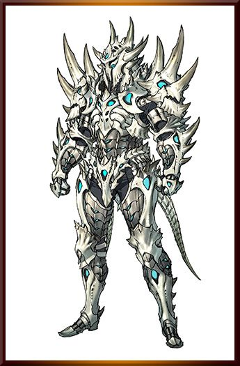Exceptionnel 363 best Fantasy armor ideas images on Pinterest | Fantasy armor  SE86
