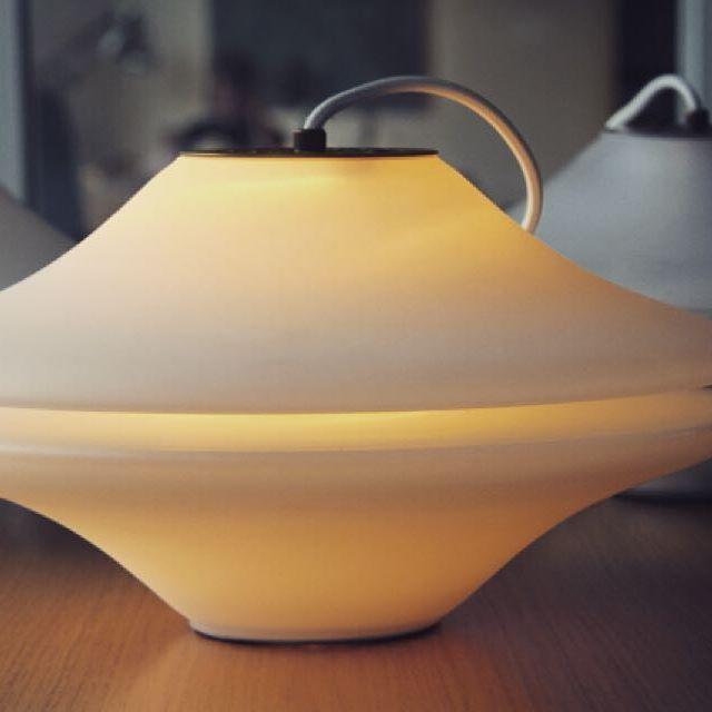 Hand-made glass x Mood-lighting For more details visit us at www.SimpLight.CO #luminaire #handmade #glass #vetrobynina #madeinscandinavia #bodaglasbruk simplight