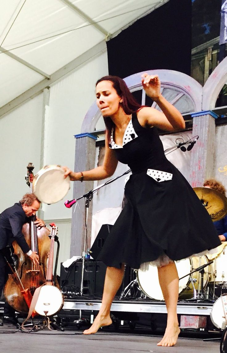 rhiannon giddens - Twitter Search