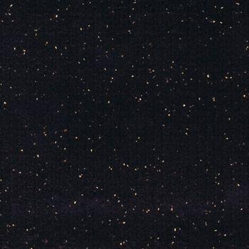 Taralay Element Confort Roll, colour 8846 Las Vegas - black Colour  http://www.gerflor.com/int/