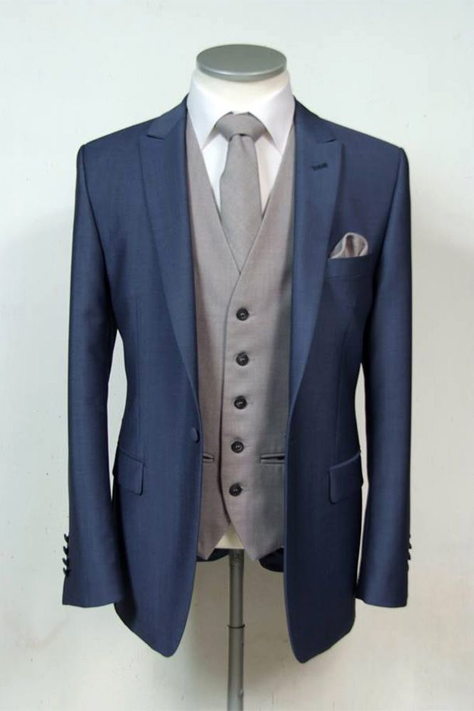 Welcome to Windsor Formal Hire and Cookham Formal Hire )) pinning for the colors.