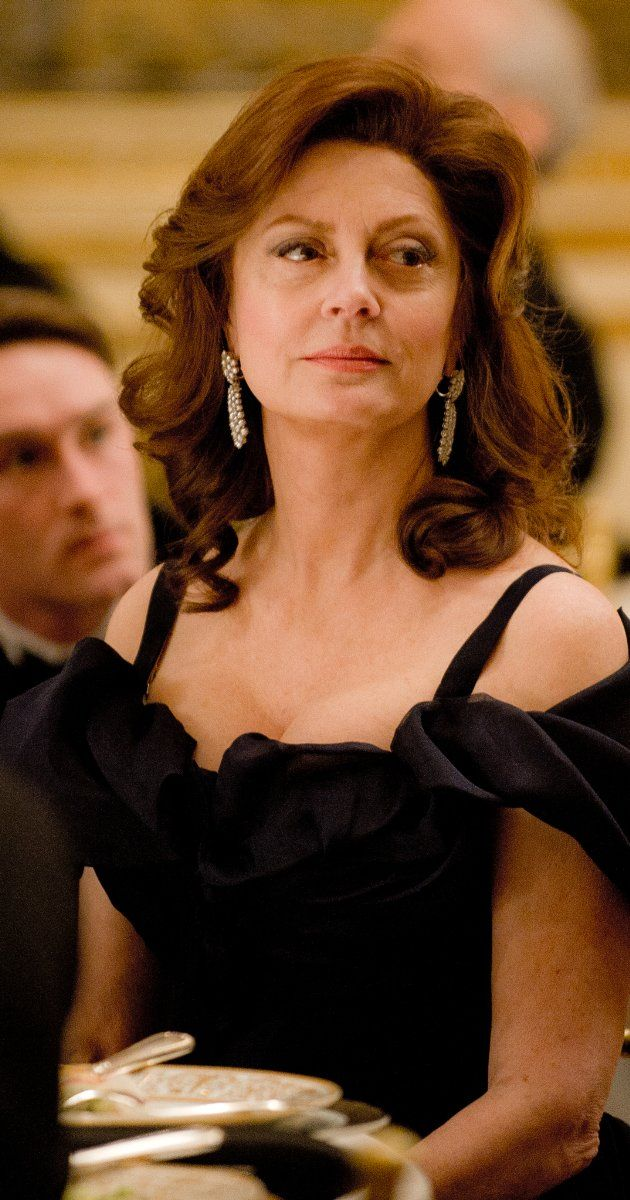 Pictures & Photos of Susan Sarandon