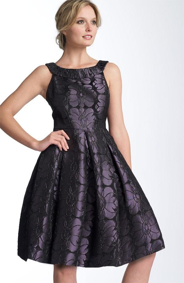 Nice Dresses To Wear For Attending Wedding Party July Dress A