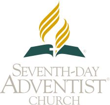 Being a Seventh Day Adventist is what I am proud to be and will always do my best to share his word.