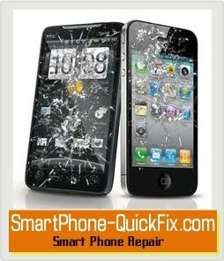 iphone repair portland pin by iphone quickfix on smartphones 9700