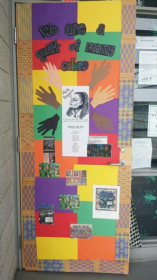 Social Studies Classroom Door Decorations : Best ctr social studies images on pinterest school