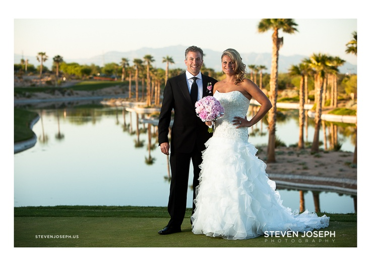 Wedding Dress Las Vegas Weddings Bears Best In Stevenjosephphotography