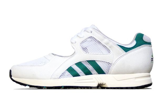 adidas Originals EQT Racing OG (Hypebeast)