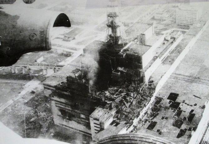 Het was in april 2016 exact dertig jaar geleden dat een ontploffing plaatsvond in de kerncentrale van Tsjernobyl, in de toenmalige Sovjet-Unie. Vandaag is het nog altijd onduidelijk hoeveel dodelijke slachtoffers het grootste ongeval in de geschiedenis van de kernenergie heeft veroorzaakt.