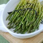 Simple Asparagus Freezing Asparagus: How to - Bless This Mess