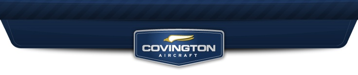 History of Aviation Part Six: The Rise of the Corporate Jet