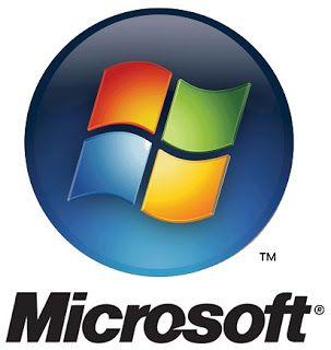 Cara Daftar Akun Microsoft,daftar akun microsoft lumia,daftar akun microsoft android,cara membuat akun,microsoft nokia lumia,microsoft di windows 10,akun microsoft,login akun microsoft,cara daftar,