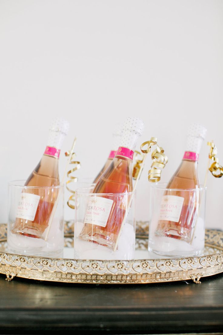 47 best Party Favors images on Pinterest | 50 shades, 50 shades ...