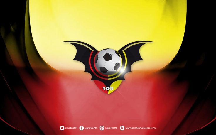 Murciélagos FC • 150214CTG(2) LigraficaMX