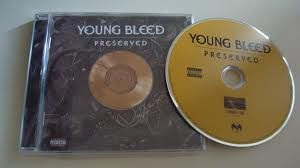 Young Bleed is a Rapper from New Orleans, Louisiana. Active since 1997 Young Bleed has 1 Gold Album called My Balls And My Word on No Limit Records and also was signed by Tech N9ne on Strange Music label Strange Lane. Young Bleed also has a book titled Preserved on Amazon.com http://itsmyurls.com/youngbleed