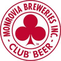 Monrovia Club Breweries FC - Liberia