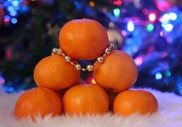 15 главных новогодних блюд советского стола...