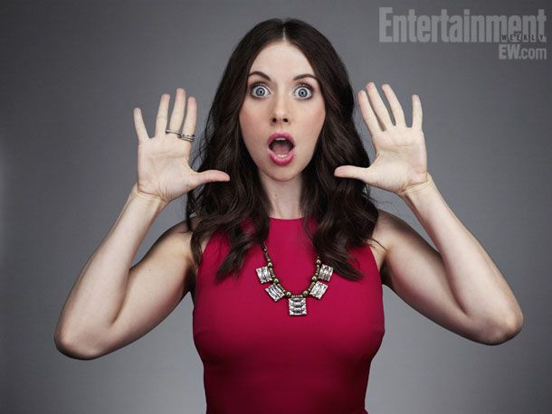 https://s-media-cache-ak0.pinimg.com/736x/b5/54/41/b5544161d19c432fb28d13cfe204bfe8--alison-brie-entertainment-weekly.jpg