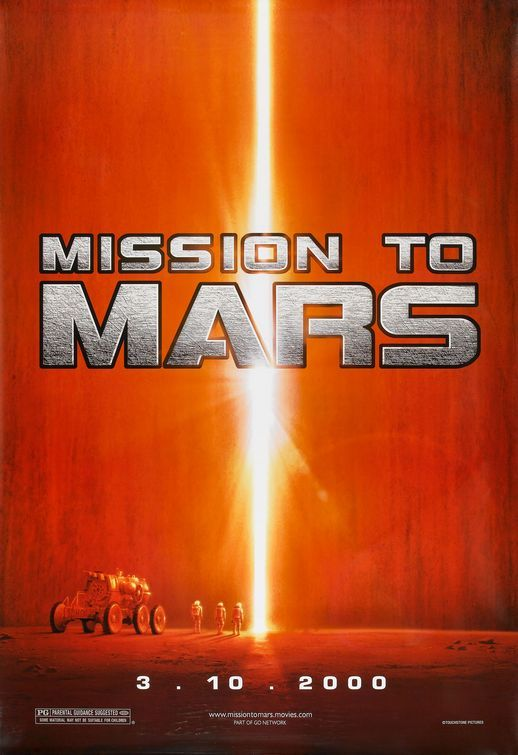 mission to mars 1080p mkv video