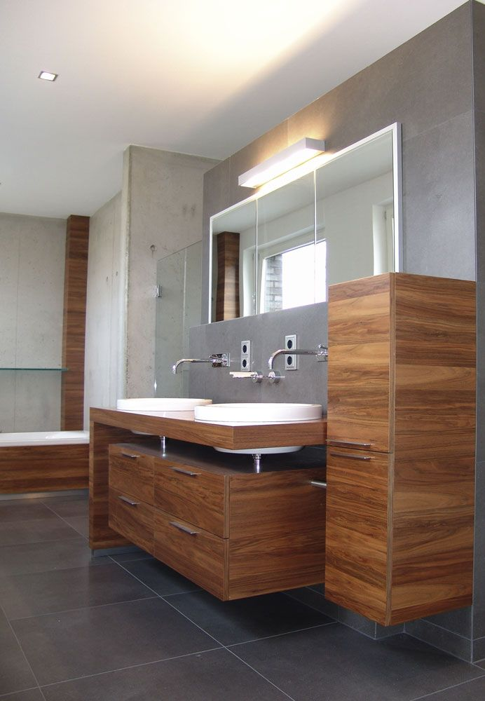 10 best Bad Bathroom images on Pinterest Bathroom ideas, Room - holz für badezimmer