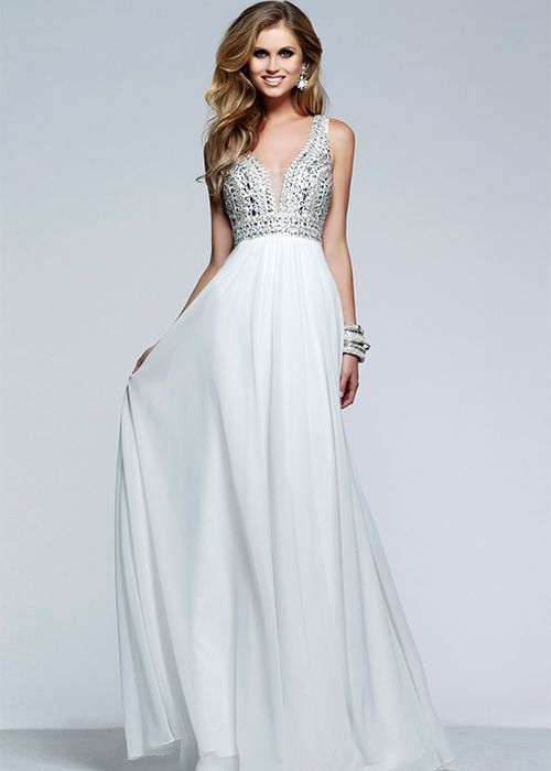 Of Dresses For Brides 73