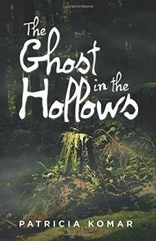 THE HOLLOW HILLS EXPLORERS SERIES BOOK ONE: THE GHOST IN THE HOLLOWS, BOOK TWO: MISSING IN THE HOLLOWS