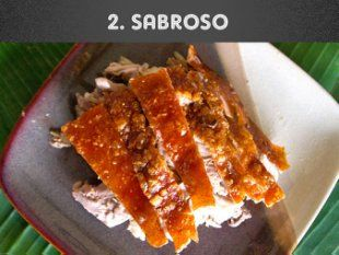 8 Fixes for Pork Junkies: A Guide to Manila's Best Liempo and Lechon - Yahoo She Philippines - Number 2!