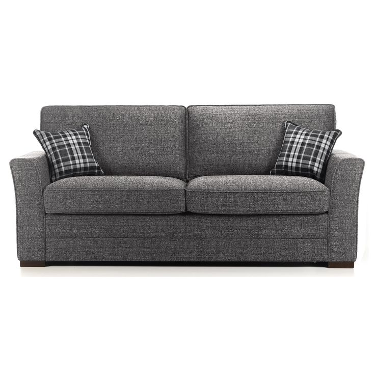 Best Apollo Fabric 3 Seater Sofa Luxury Sofa Modern Cheap 400 x 300