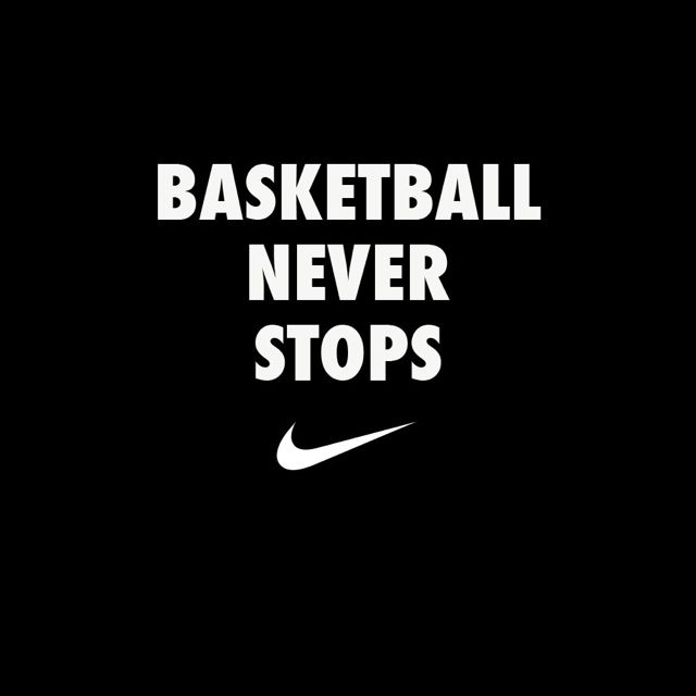 nike quotes about basketball - photo #6