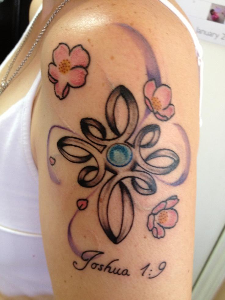 Joshua 1 9 tattoo tattoo pinterest tattoo and tatting for Joshua 1 9 tattoo