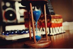 Frases sobre Tempo. Horas, dias, meses, anos...