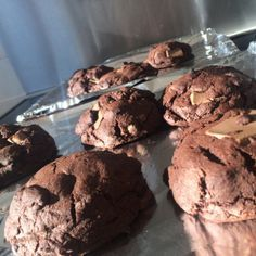 Zoella/Tanya Burr Cookie Recipe
