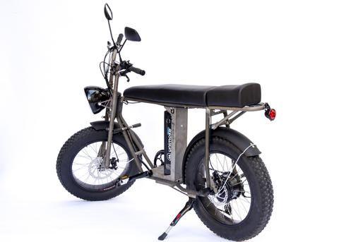 158ef7138f1 E-Bike