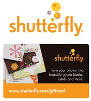 FREE $60 in Gifts From Mom365 (Shutterfly, Back-buddy and Keepsake) on http://hunt4freebies.com