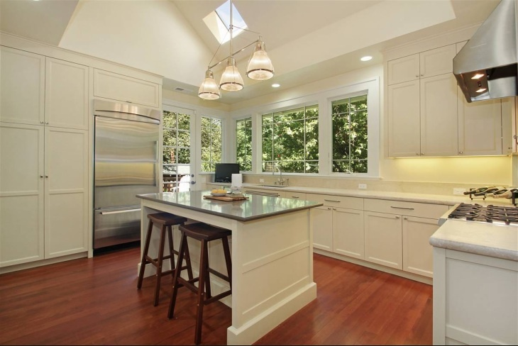 1000+ Images About Kitchen Lighting Love On Pinterest
