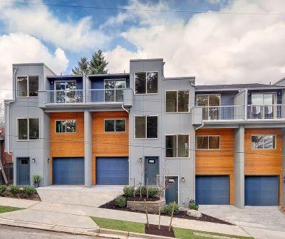 Modern Apartment Design Exterior 26 best apartment exterior design images on pinterest