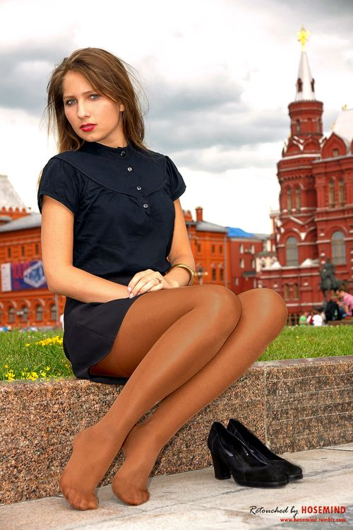 Dating Russia - Free dating site to meet Russian women